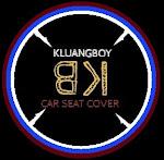 KluangBoy™