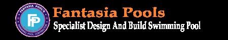 CV. Fantasia Pools I Kontraktor Kolam Renang, Spesialis Kolam Renang, Perawatan Kolam Renang