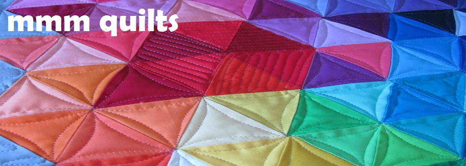 mmm quilts