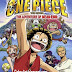 One Piece Dead End Adventure