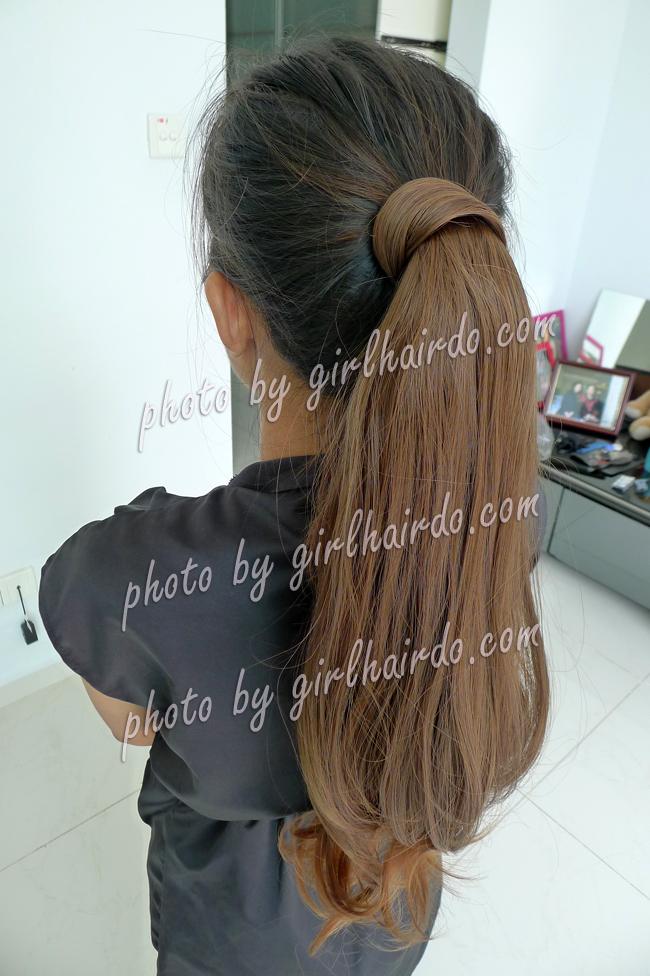 http://3.bp.blogspot.com/-AMgGJqemdsE/UU6550wWLdI/AAAAAAAAKjY/awBhRfSoKYQ/s1600/114.JPG