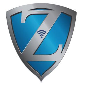 Zwype Lock Screen