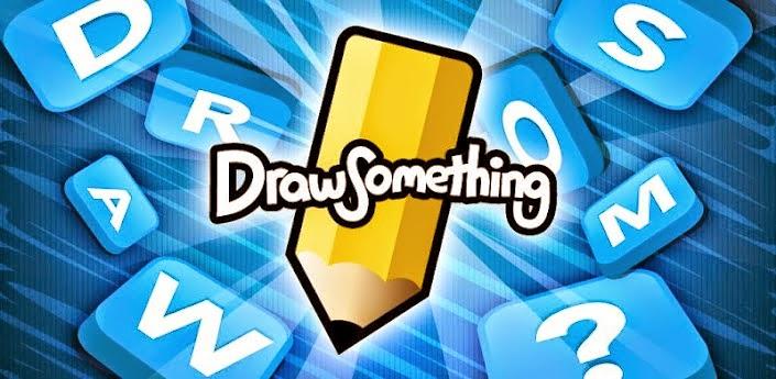 Download Draw Something