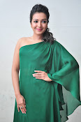 Catherine Tresa at Kathakali press meet-thumbnail-3