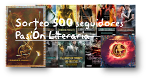 Concurso 500 Seguidores
