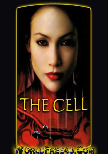 the cell movie free download