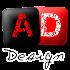 Site do Desenvolvedor