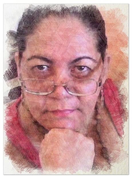 Leomária Mendes Sobrinho