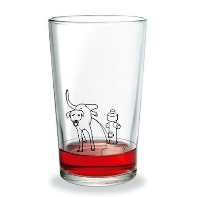 17 Creative and Cool Drinking Glasses (20) 4