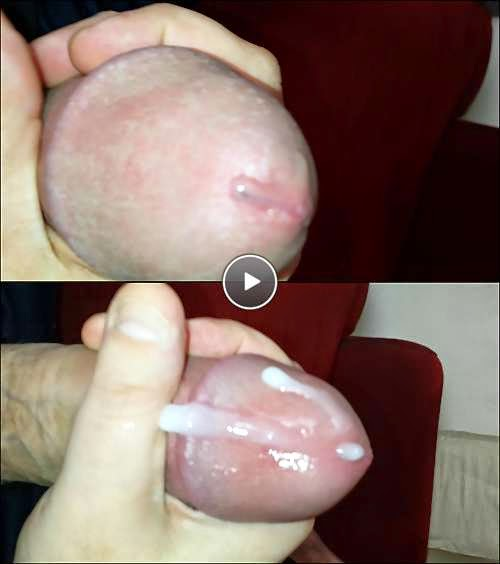 dirty talking to guys video