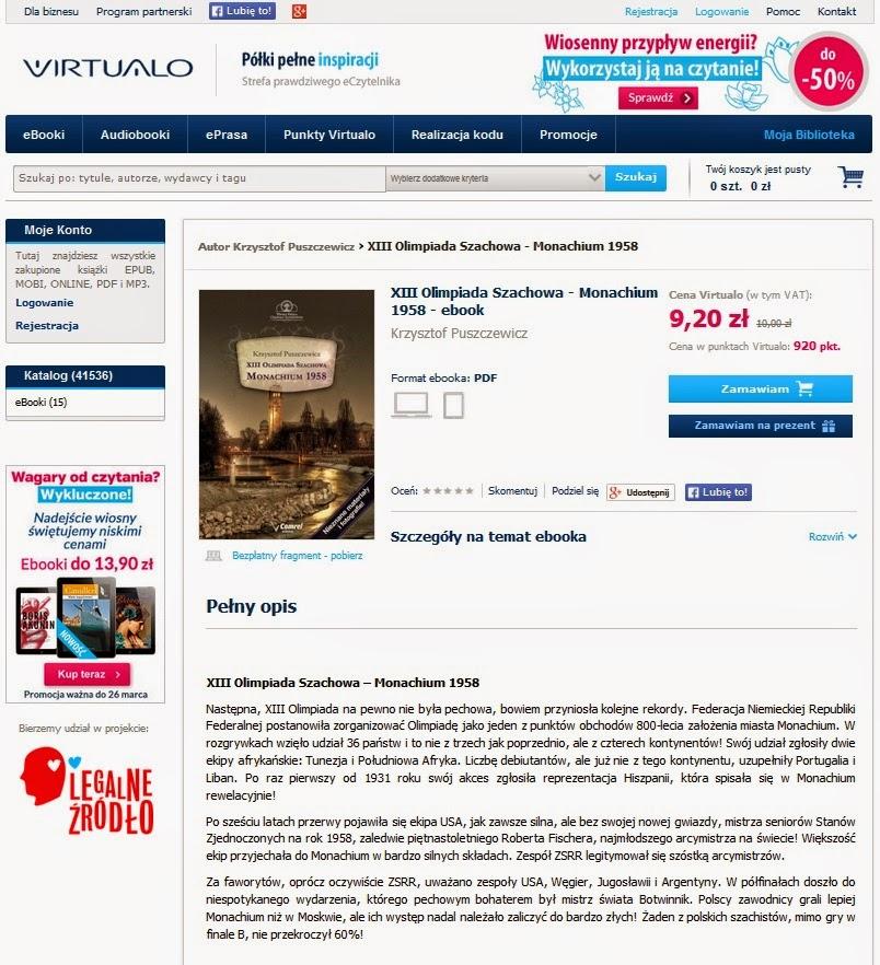 http://virtualo.pl/xiii_olimpiada_szachowa_monachium_1958/krzysztof_puszczewicz/a47580i158436/