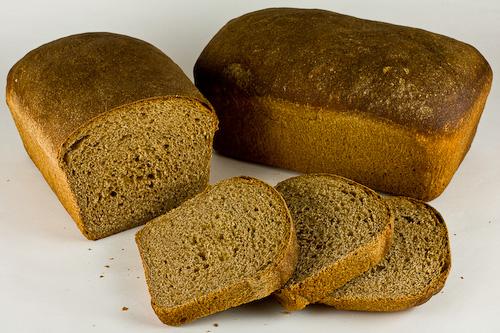 100% Whole Wheat Honey Bread Recipes — Dishmaps