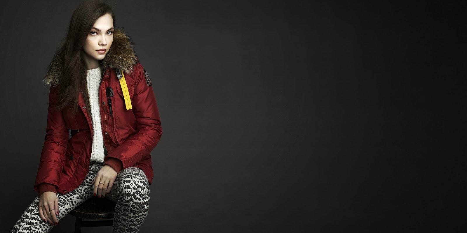 Canada Goose montebello parka sale price - Notre Maison: How to spot a fake Parajumper jacket/ hvordan se at ...