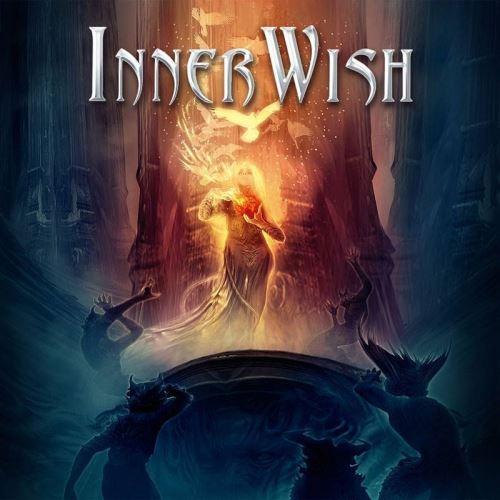 "InnerWish: Ακούστε το ""Rain Of A Thousand Years"" απο το επερχόμενο album"