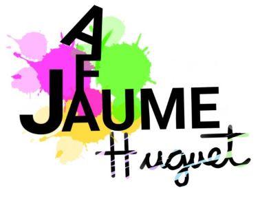 El blog de l'AFA Jaume Huguet