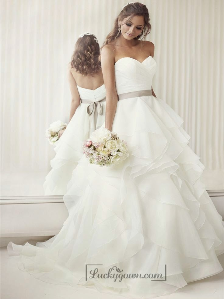 Wedding party dresses for girls calgary edmonton toronto red deer