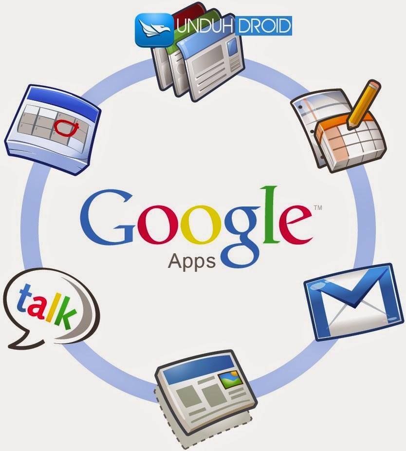 Cara Sign Out Seluruh Akun Google Dengan Sekali Klik