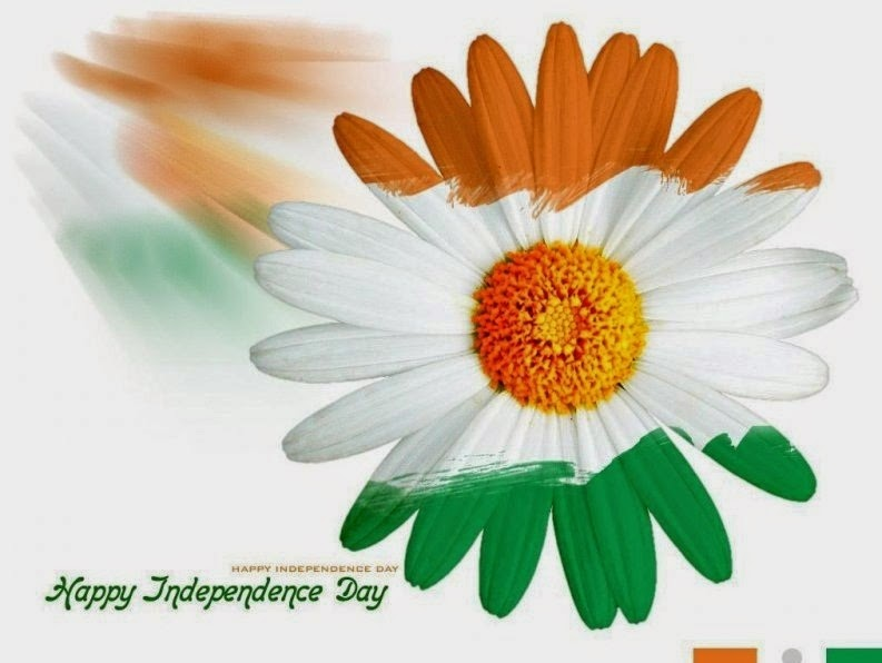 whatsapp independence day cards, pictures, images
