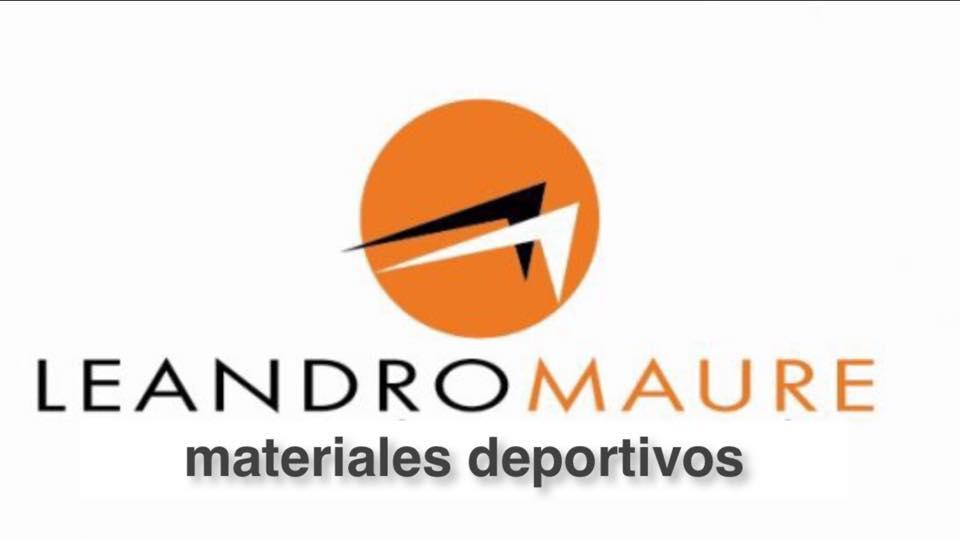 Leandro Maure