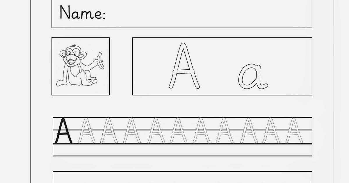 Arbeitsblätter Buchstaben Kostenlos : Lernstübchen vertiefungsblätter zu den eingeführten
