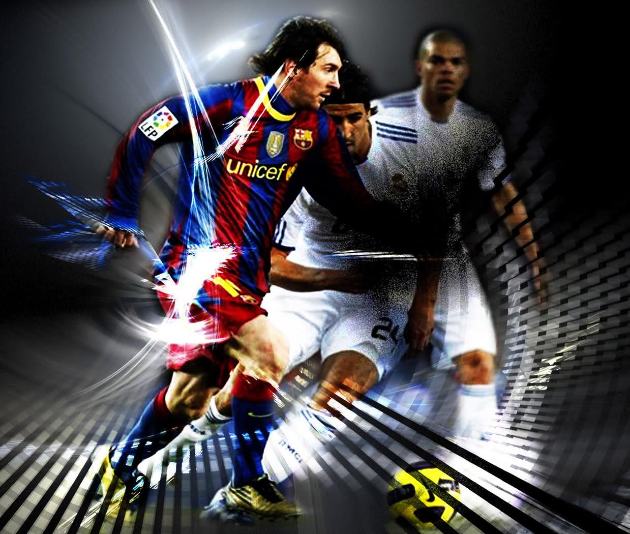 http://3.bp.blogspot.com/-AN0yFcJ7H5I/UFh9v1YYL6I/AAAAAAAAAVM/Kaal9reZtH4/s1600/FC-Barcelona-hq-Messi-Lionel-Messi-Wallpaper.jpg