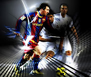 Lionel Messi HQ Wallpapers for your Collection fc barcelona hq messi lionel messi wallpaper