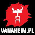 Vanaheim.pl