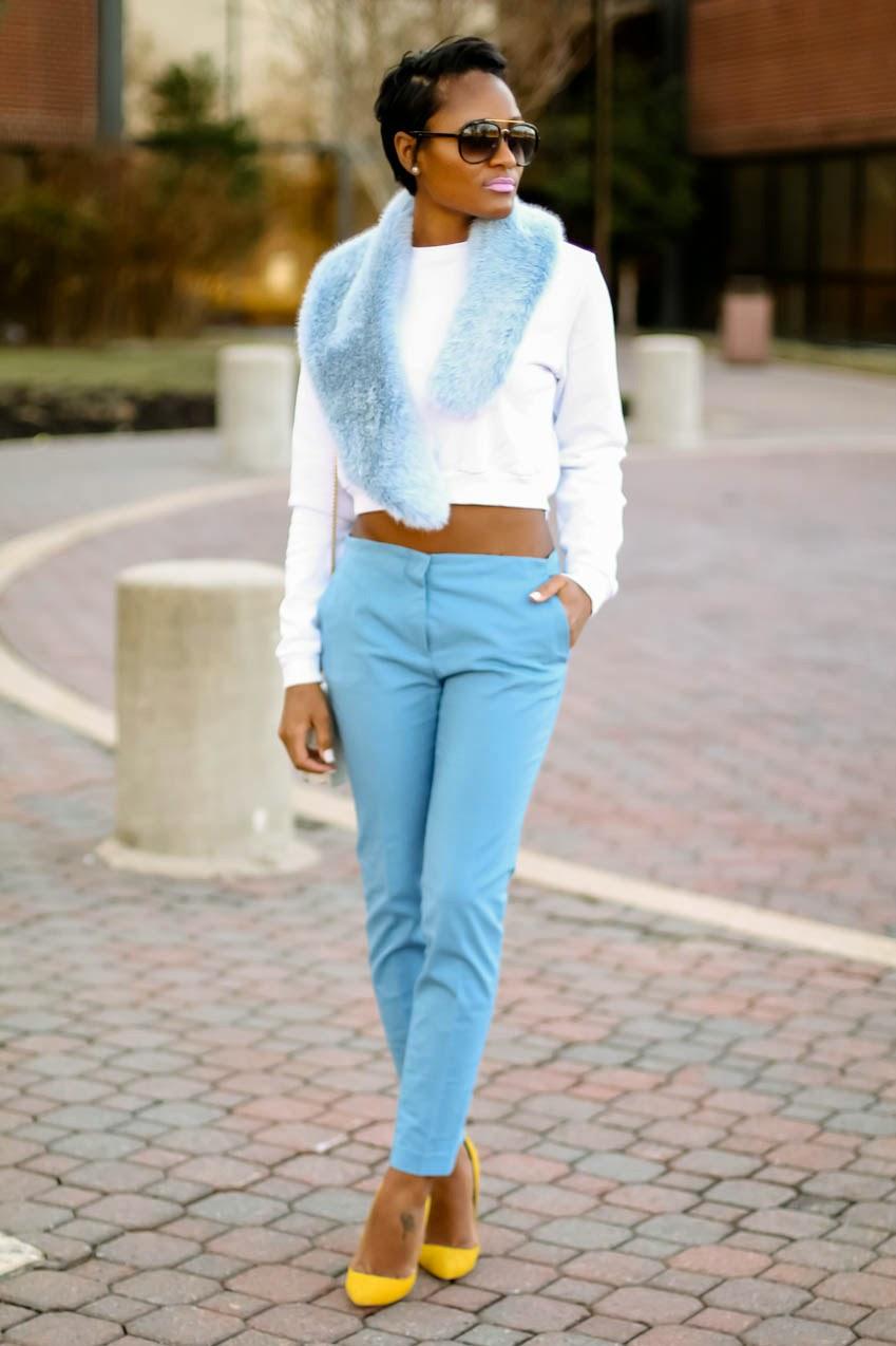 pastel-outfit-idea