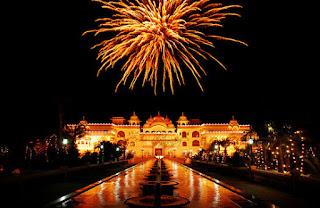 diwali-pictures