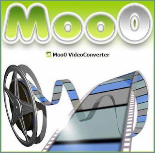 video converter | encode video | movie conversion | converter | encoder | movie