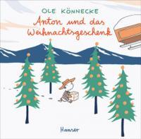 http://www.buchwelten.at/list?quick=Anton+und+das+Weihnachtsgeschenk