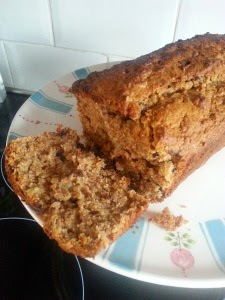 http://cocojude.wordpress.com/2014/02/25/recipe-for-chocolate-chai-banana-bread/