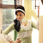 Sneha Hot Photoshoot for JfW