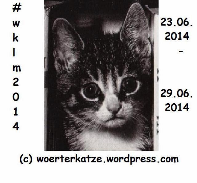 http://woerterkatze.wordpress.com/2014/05/20/ankundigung-worterkatzes-lese-marathon-2014/