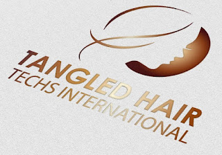 Tangled Hair Techs International