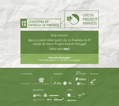 http://gpa.pt/candidaturas/finalistas/