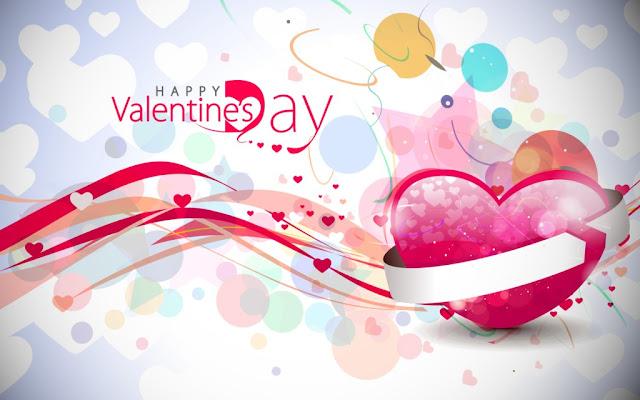 Hình ảnh happy valentine's day