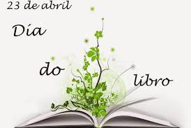 OUTROS RECURSOS DÍA DO LIBRO