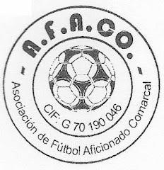 Asociación AFACO