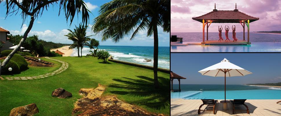 Best Romantic Hotels In Dc