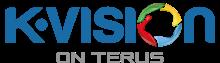 Lowongan Kerja PT. Digital Vision Nusantara