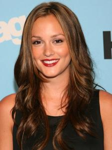 Long Center Part Hairstyles, Long Hairstyle 2011, Hairstyle 2011, New Long Hairstyle 2011, Celebrity Long Hairstyles 2014