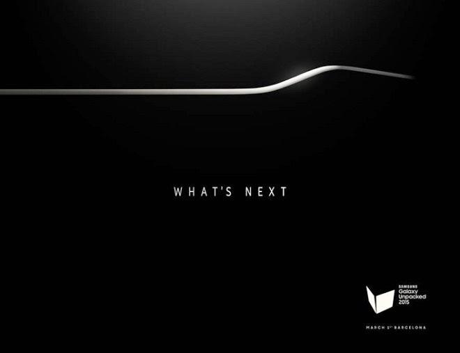 Sprint buka pre-order Samsung Galaxy S6 Edge, sensor sidik jari terungkap