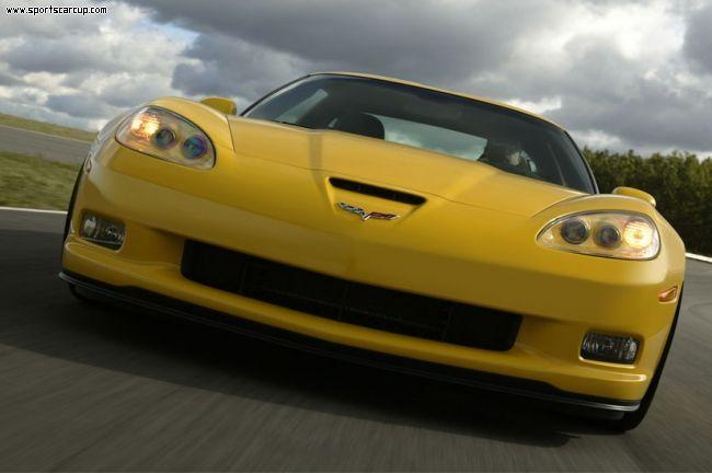 Popular Automotive