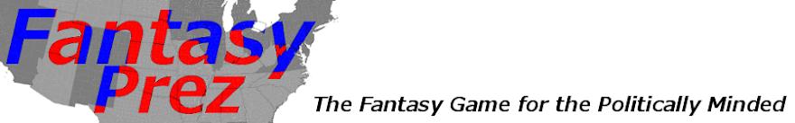 Fantasy Prez