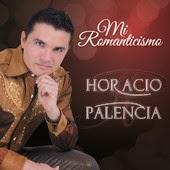 Horacio Palencia - Que Lástima