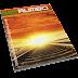Marcando el Rumbo | 3er Trimestre 2013 | Auxiliar de Evangelismo y Testificacion | División Interamericana | DOC y PDF