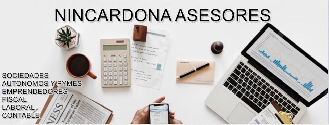 NINCARDONA ASESORES