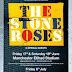 The Stone Roses de vuelta en 2016 y darán varios conciertos