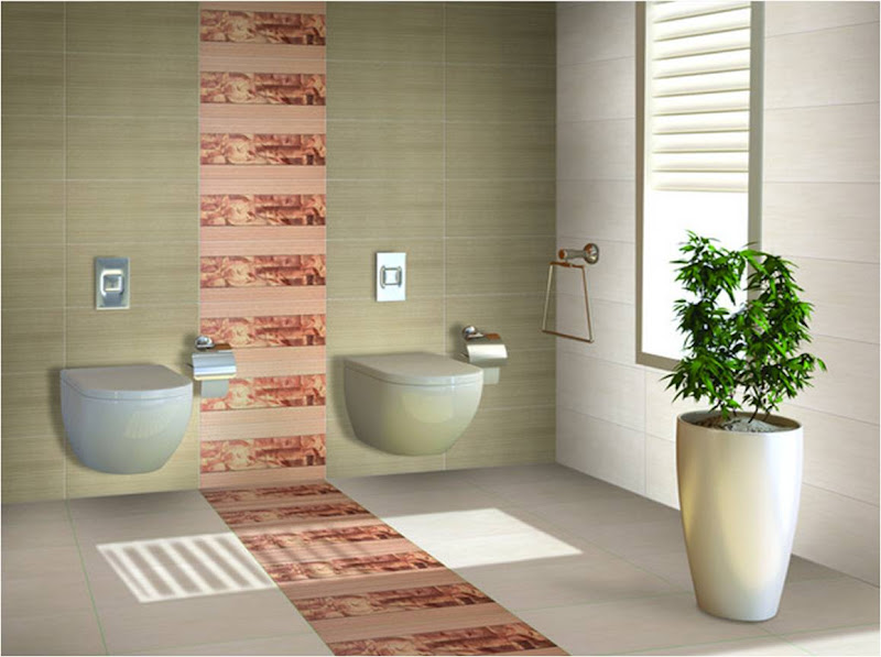 Bathroomconcepts title=